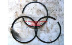Кольцо поршневое H фото Хабаровск
