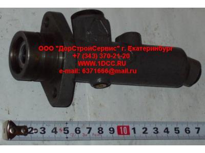 ГЦС (главный цилиндр сцепления) без бачка H2/H3 HOWO (ХОВО) WG9719230015 фото 1 Хабаровск