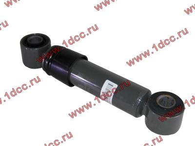 Амортизатор кабины поперечный H2/H3 HOWO (ХОВО) AZ1642440021 фото 1 Хабаровск