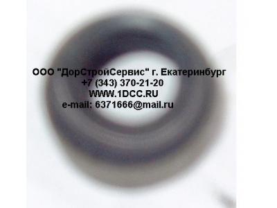 Колпачок маслосъемный d-10 H3 HOWO (ХОВО) VG1540040016 фото 1 Хабаровск