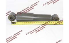 Амортизатор кабины тягача передний (маленький, 25 см) H2/H3 фото Хабаровск