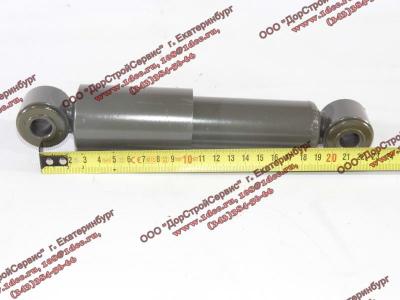 Амортизатор кабины тягача передний (маленький, 25 см) H2/H3 HOWO (ХОВО) AZ1642430091 фото 1 Хабаровск