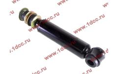 Амортизатор кабины передний C фото Хабаровск