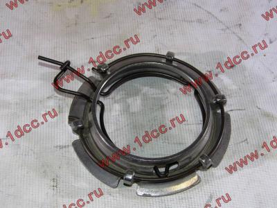 Кольцо упорное корзины сцепления d-430 H HOWO (ХОВО) WG9725160065 фото 1 Хабаровск