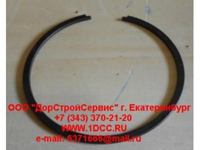 Кольцо стопорное ведомой шестерни делителя КПП Fuller RT-11509 КПП (Коробки переключения передач) 14327 фото 1 Хабаровск