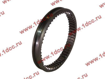 Каретка синхронизации H КПП (Коробки переключения передач) 1312302057 фото 1 Хабаровск