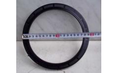 Сальник 160х194х10,5 балансира H'2011