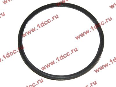 Кольцо уплотнительное выпускного коллектора H2 HOWO (ХОВО) VG260110162 фото 1 Хабаровск