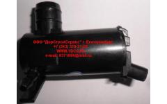 !Моторчик стеклоомывателя DF для самосвалов фото Хабаровск