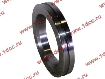 Кольцо металлическое подшипника балансира H HOWO (ХОВО) 199114520136 фото 1 Хабаровск
