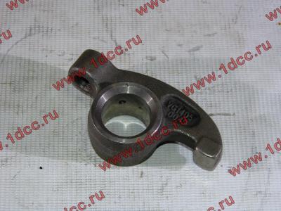 Коромысло выпускного клапана H2 HOWO (ХОВО) 614050049 фото 1 Хабаровск