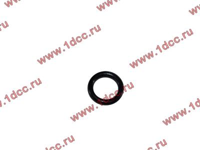 Кольцо уплотнительное форсунки резиновое малое H3 HOWO (ХОВО) VG1540080095 фото 1 Хабаровск