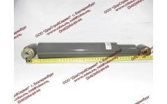 Амортизатор второй оси 8х4 H2/H3/SH фото Хабаровск