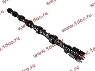 Вал распределительный кулачковый H2 HOWO (ХОВО) VG1500050096 фото 1 Хабаровск