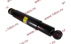 Амортизатор основной DF для самосвалов фото Хабаровск