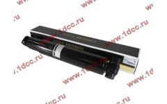 Амортизатор первой оси 6х4, 8х4 H2/H3/SH CREATEK фото Хабаровск