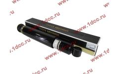 Амортизатор основной 1-ой оси SH F3000 CREATEK фото Хабаровск