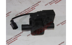 Кран печки электронный WP12 SH F3000