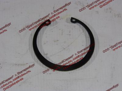Кольцо стопорное d- 52 крестовины карданного вала H HOWO (ХОВО) 26013314063 фото 1 Хабаровск