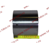 Втулка балансира D=120 d=110 L=110 H2 HOWO (ХОВО) WG199014520191 фото 2 Хабаровск