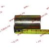 Втулка металлическая стойки заднего стабилизатора (для фторопластовых втулок) H2/H3 HOWO (ХОВО) 199100680037 фото 2 Хабаровск