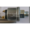 Датчик давления воздуха в пневмосистеме М16х1,5 H HOWO (ХОВО) WG9130713001 фото 2 Хабаровск