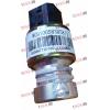 Датчик спидометра 4-х контактный H3 HOWO (ХОВО) WG9100583058 фото 2 Хабаровск