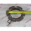 Кольцо упорное корзины сцепления d-430 H HOWO (ХОВО) WG9725160065 фото 2 Хабаровск