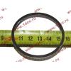Кольцо уплотнительное выпускного коллектора H2 HOWO (ХОВО) VG260110162 фото 2 Хабаровск