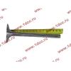 Клапан впускной d-11, D-55 H2 HOWO (ХОВО) VG1560050042/612600050073 фото 2 Хабаровск