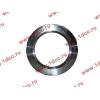 Кольцо металлическое подшипника балансира H HOWO (ХОВО) 199114520136 фото 2 Хабаровск