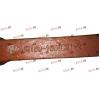 Вилка выжимного подшипника 430 H HOWO (ХОВО) JS180-1601021-2 фото 2 Хабаровск