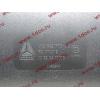 Зеркало заднего вида H2/H3/SH большое HOWO (ХОВО) WG1642777010 фото 2 Хабаровск