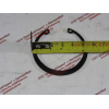 Кольцо стопорное d- 52 крестовины карданного вала H HOWO (ХОВО) 26013314063 фото 2 Хабаровск