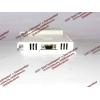 Блок управления электронный под приборной панелью  H2 HOWO (ХОВО) WG9719580001 фото 2 Хабаровск