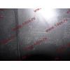 Брызговик передней оси левый H3 красный HOWO (ХОВО) WG1642230103 фото 3 Хабаровск
