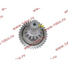 Вал промежуточный длинный с шестерней делителя КПП Fuller RT-11509 КПП (Коробки переключения передач) 18222+18870 (A-5119) фото 3 Хабаровск