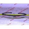 Кольцо стопорное d- 85 сайлентблока реактивной штанги H HOWO (ХОВО)  фото 3 Хабаровск
