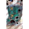 Блок цилиндров двигатель WD615.68 (336 л.с.) H2 HOWO (ХОВО) 61500010383 фото 3 Хабаровск