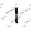 Кольцо металлическое подшипника балансира H HOWO (ХОВО) 199114520136 фото 3 Хабаровск