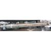 Вал карданный основной с подвесным L-1280, d-180, 4 отв. H2/H3 HOWO (ХОВО) AZ9112311280 фото 2 Хабаровск