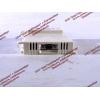Блок управления электронный под приборной панелью  H2 HOWO (ХОВО) WG9719580001 фото 3 Хабаровск