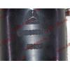 Втулка резиновая для переднего стабилизатора (к балке моста) H2/H3 HOWO (ХОВО) 199100680068 фото 4 Хабаровск