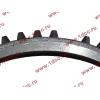 Кольцо синхронизации 1-2 передачи КПП ZF 5S-150GP КПП (Коробки переключения передач) 1297304402 фото 4 Хабаровск