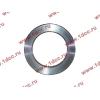 Кольцо металлическое подшипника балансира H HOWO (ХОВО) 199114520136 фото 4 Хабаровск