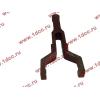 Вилка выжимного подшипника 430 H HOWO (ХОВО) JS180-1601021-1 фото 4 Хабаровск