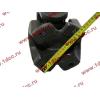 Вал карданный основной без подвесного L-1650, d-180, 4 отв. H2/H3 HOWO (ХОВО) AZ9114311650 фото 4 Хабаровск