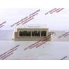 Блок управления электронный под приборной панелью  H2 HOWO (ХОВО) WG9719580001 фото 4 Хабаровск