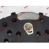 Корзина сцепления 420 мм рычажная H HOWO (ХОВО) BZ1560161090 фото 5 Хабаровск