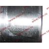 Вкладыши коренные стандарт +0.00 (14шт) H2/H3 HOWO (ХОВО) VG1500010046 фото 5 Хабаровск